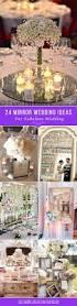 best 20 wedding mirror ideas on pinterest elegant wedding