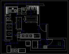 Chinese Restaurant Kitchen Design by Restaurant Design Projects Restaurant Floor Plans My