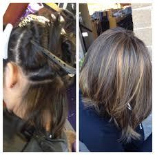 hair by jessica hevia closed 13 photos hair stylists 321