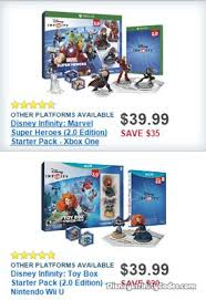 are best buy black friday deals available online disney infinity 2 0 black friday deals disney infinity codes