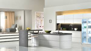 Contemporary Kitchen Design Ideas by Kitchen Beautiful Awesome Simple Open Kitchen Designs Exquisite