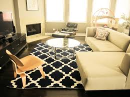Room Size Rugs Home Depot Splendid Home Depot Area Rugs Decorating Ideas Images In Living