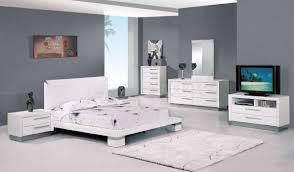 White Bedroom Furniture Design Bedroom White Bed Sets Loft Beds For Teenage Girls Bunk Beds For
