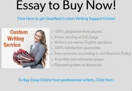 Write My Essay for Me Online Services     Free Essays and Papers