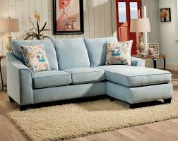Livingroom Sets Living Room Outstanding Sofa Sets For Sale Ashley Furniture