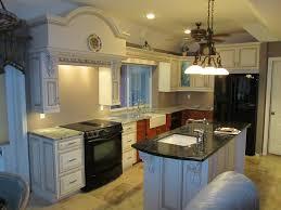 Kitchen Cabinet Refacing Veneer Cabinets U0026 Drawer Stylish Kitchen Cabinet Refacing Ideas Modern