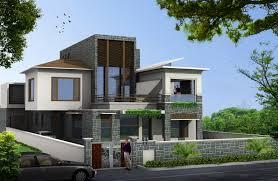 Home Design Home Design Ideas - Home designes