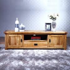 target tv stands for flat screens furniture urban design tv stand tv stand target tv stand quality