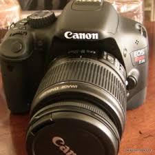 canon black friday sales black friday deals and tips dslr camera gear stark insider
