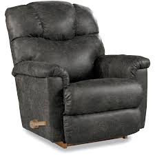 Rocking Recliner Nursery Recliners Recliner Chairs Sears