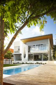 Kelly Davis Architect 15 Best Mansions Images On Pinterest Dream Houses Mansions