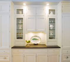 Custom Kitchen Cabinets Toronto by Discount Kitchen Cabinets Toronto Kitchen Decoration Ideas