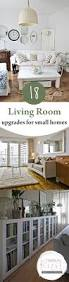 Home Decor Tips For Small Homes 223 Best Home Decor Ideas Images On Pinterest Furniture Makeover
