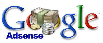 What is the mode of Google Adsense Payment in india?