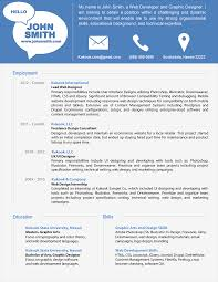 www resume examples choose the best latest resume templates of 2017 resume samples 2017 2017 resume templates latest resume templates