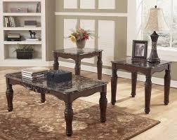 ashley furniture coffee tables roselawnlutheran