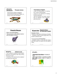 The california critical thinking skills test   reportspdf    web     Pinterest The california critical thinking skills test