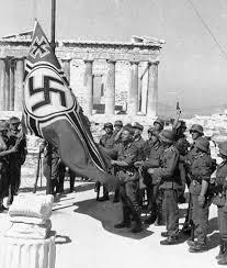 Εθνικό Συμβούλιο Διεκδίκησης των Οφειλών της Γερμανίας προς την Ελλάδα.