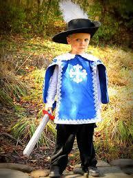 Halloween Costume Boy Homemade Halloween Costumes Halloween Costume Ideas Kids