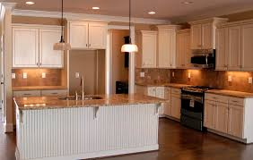 decorating your home wall decor with great epic kitchen cabinet
