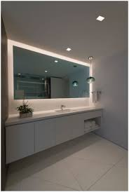 bathroom modern light fixtures bathroom 1000 ideas about modern