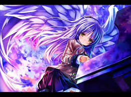 angel beats stairway to heaven angel beats topic