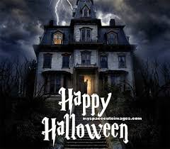 Halloween pictures Images?q=tbn:ANd9GcRFww-ASS0B36w6ZYbNC7u3zlW3WnG4qQsucP-_-LsdIERpo9s&t=1&usg=__SYj7dBEBdrqeE-UchyphO5CQP4I=