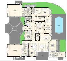 custom floor plans house wwwhouseplansnet for design decorating