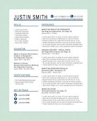 Wwwisabellelancrayus Pleasing Resume Ideas On Pinterest Resume Resume Templates And With Lovely Resume Writing Tips From An Hr Rep Illistylecomi With