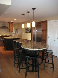 Cooking Islands For Kitchens Houston Tx Bertazzoni 36
