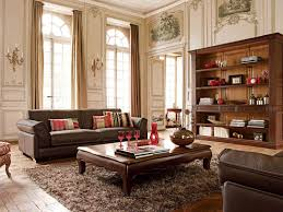 Living Room With Tv by Simple 70 Red And Brown Living Room Pictures Design Inspiration