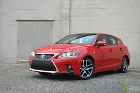 2012 lexus ct200 f sport for sale 100 reviews lexus ct200h f sport 2014 on margojoyo com