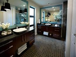 master bathrooms designs bathroom tile ideas bathroom makeover