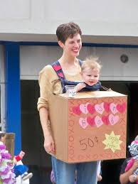 Baby Carrier Halloween Costumes 227 Babywearing Halloween Costumes Images