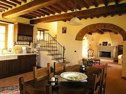 extraordinary tuscan kitchen designs photo gallery 57 about