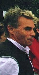 Lucien Van Impe