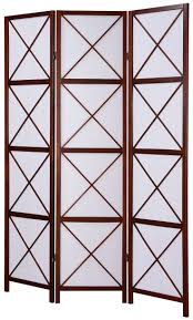 Room Dividers 18 Best Shoji And Oriental Room Divider Screens Images On
