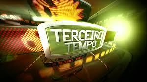 """Band teve pico de 9 pontos no Ibope com """"Terceiro Tempo"""" no domingo, 25"""