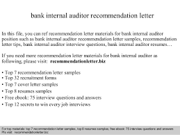 Summary  Conclusions and Recommendations This image shows the Abstract page of an APA paper