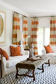 1838 best drapes window treatments images on pinterest