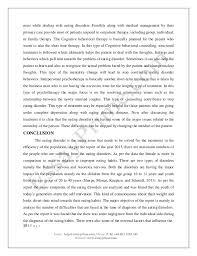 Psychology Resumes  cover letter psychology resume samples       psychology major resume Cover Letter Templates