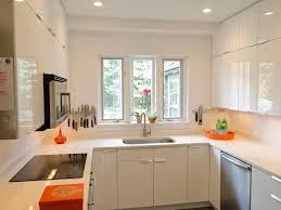 kitchen interesting narrow white kitchen island table for galley