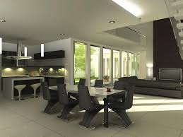 amazing design for asian dining room furniture read more http