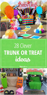 halloween party theme ideas 219 best kids trunk or treat fall party ideas images on pinterest