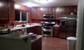 Virtual Home Design Lowes by 28 Lowes Kitchen Designs Lowes Kitchen Design Plans Home