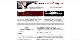 Cv writing services in uae RESUME   CV WRITING SERVICES