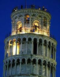 Torre de Pisa. Images?q=tbn:ANd9GcRG3ADDoA8F3kWdWij0OigeHASY-ELkrBcTq8uGsFNzXIGzK1o&t=1&usg=__a5BUY_3Epx4-FL9bXytegINx8rk=