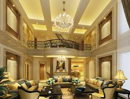 Drawing Room Interior Design by 48 Best Interior Decorating Images On Pinterest Interior