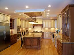 Australian Kitchen Designs Kitchen Design Trends Ideas 2372