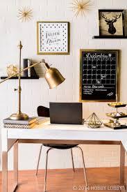 2014 Home Decor Color Trends Modern Office Decor Home Decor Color Trends Classy Simple In